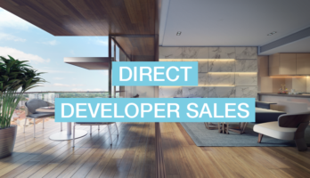 direct-developer-sales