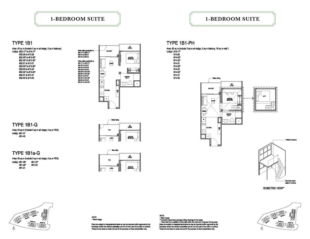 park-colonial-1-bedroom-suite-floor-plan-1B1