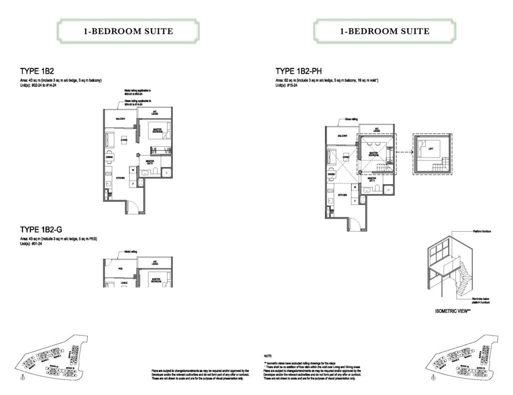 park-colonial-1-bedroom-suite-floor-plan-1B2