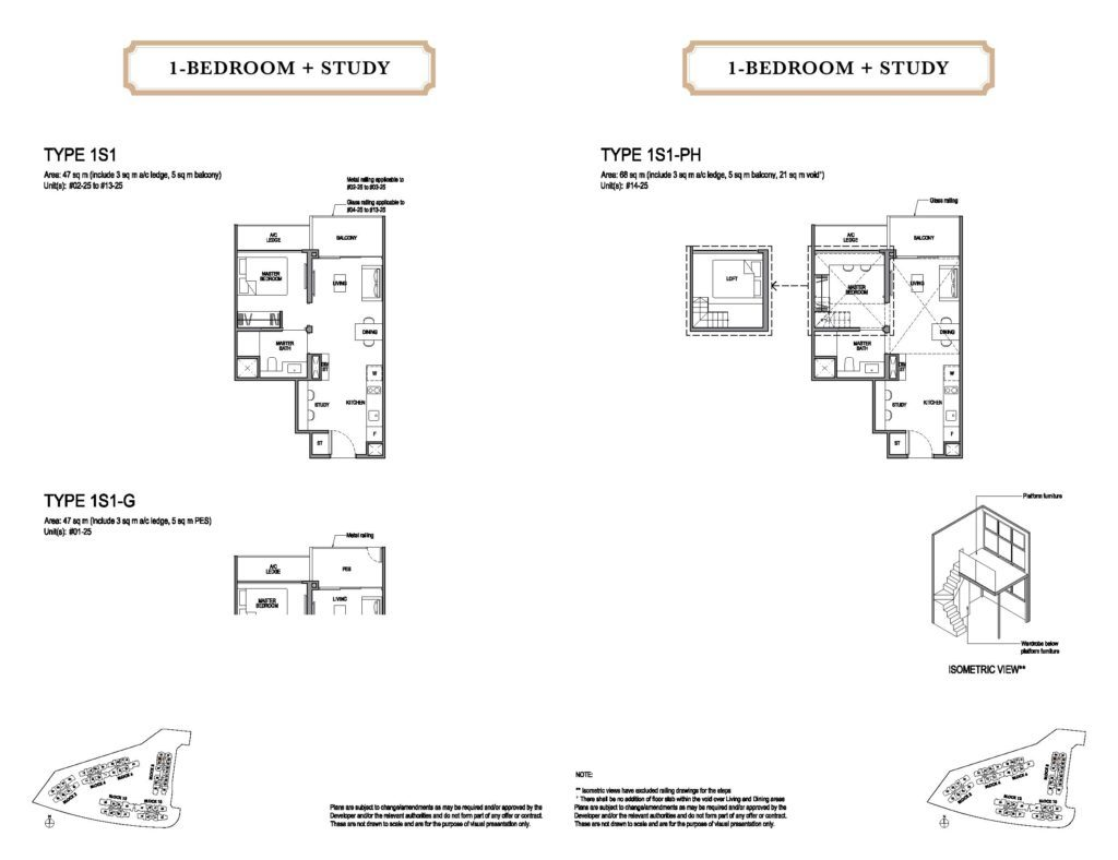 park-colonial-1-study-floor-plan