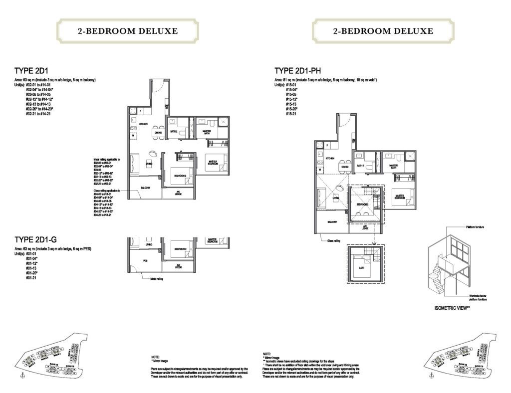 park-colonial-2-bedroom-deluxe-floor-plan-2D1