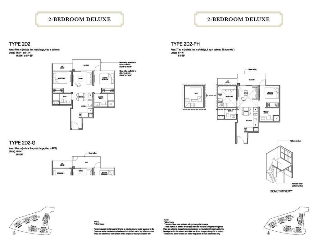 park-colonial-2-bedroom-deluxe-floor-plan-2D2