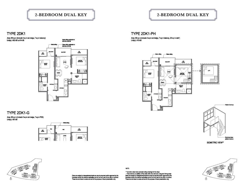 park-colonial-2-bedroom-dual-key-floor-plan-2DK1