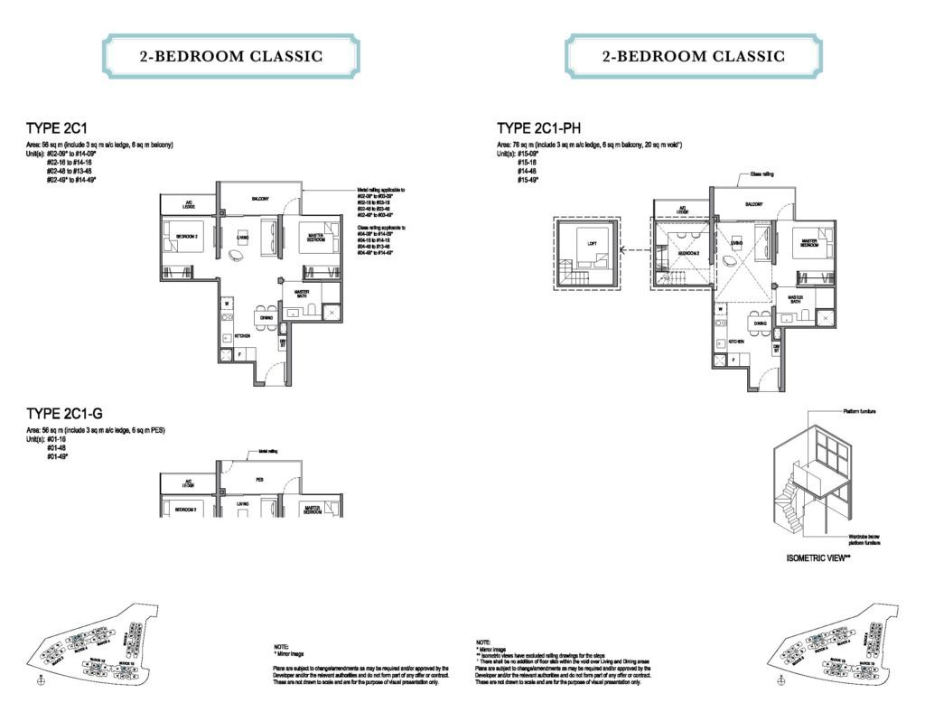 park-colonial-2-bedroom-floor-plan-2C1
