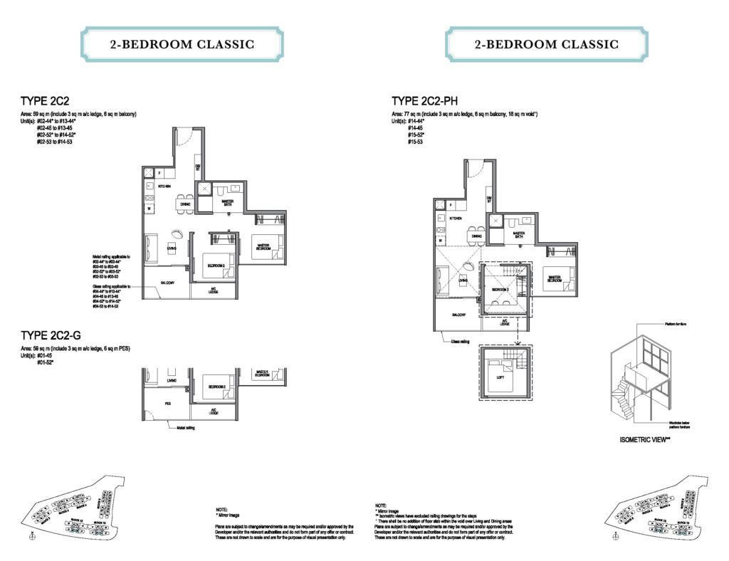 park-colonial-2-bedroom-floor-plan-2C2