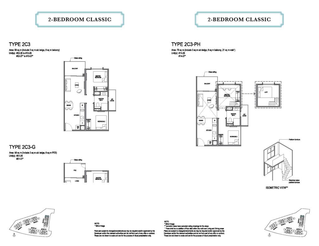 park-colonial-2-bedroom-floor-plan-2C3
