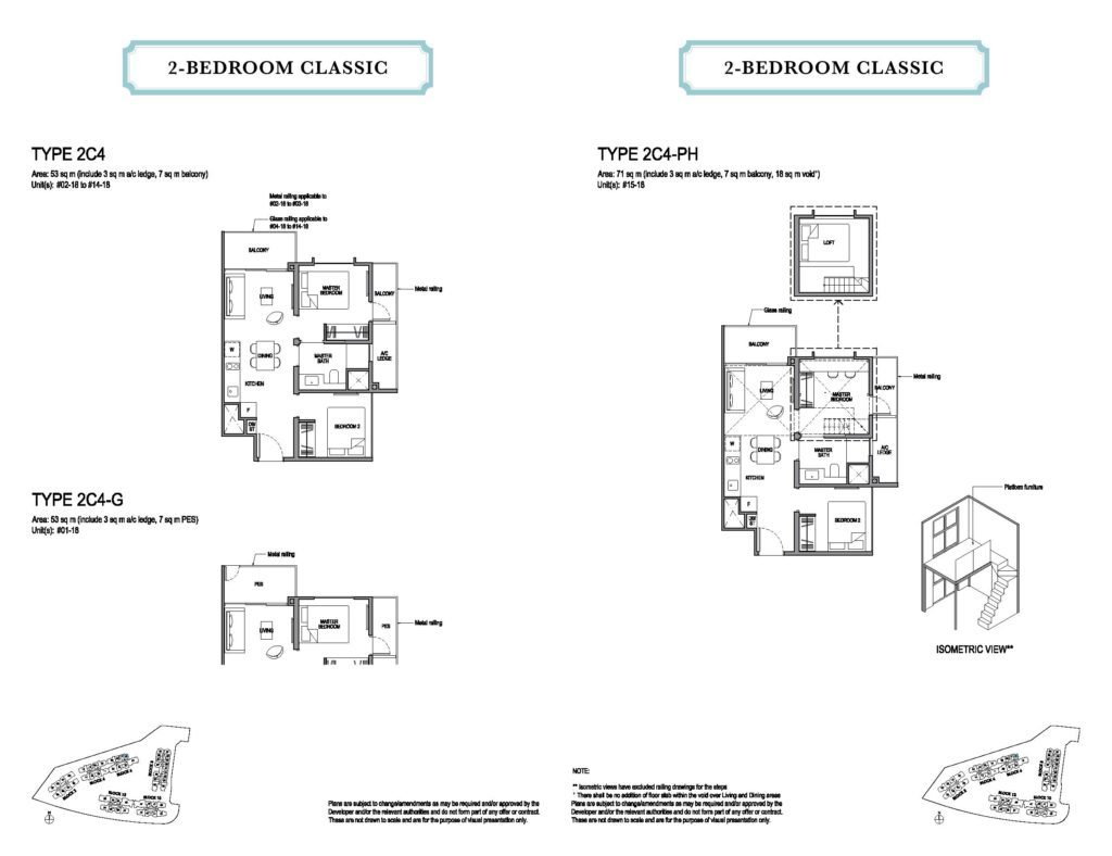 park-colonial-2-bedroom-floor-plan-2C4