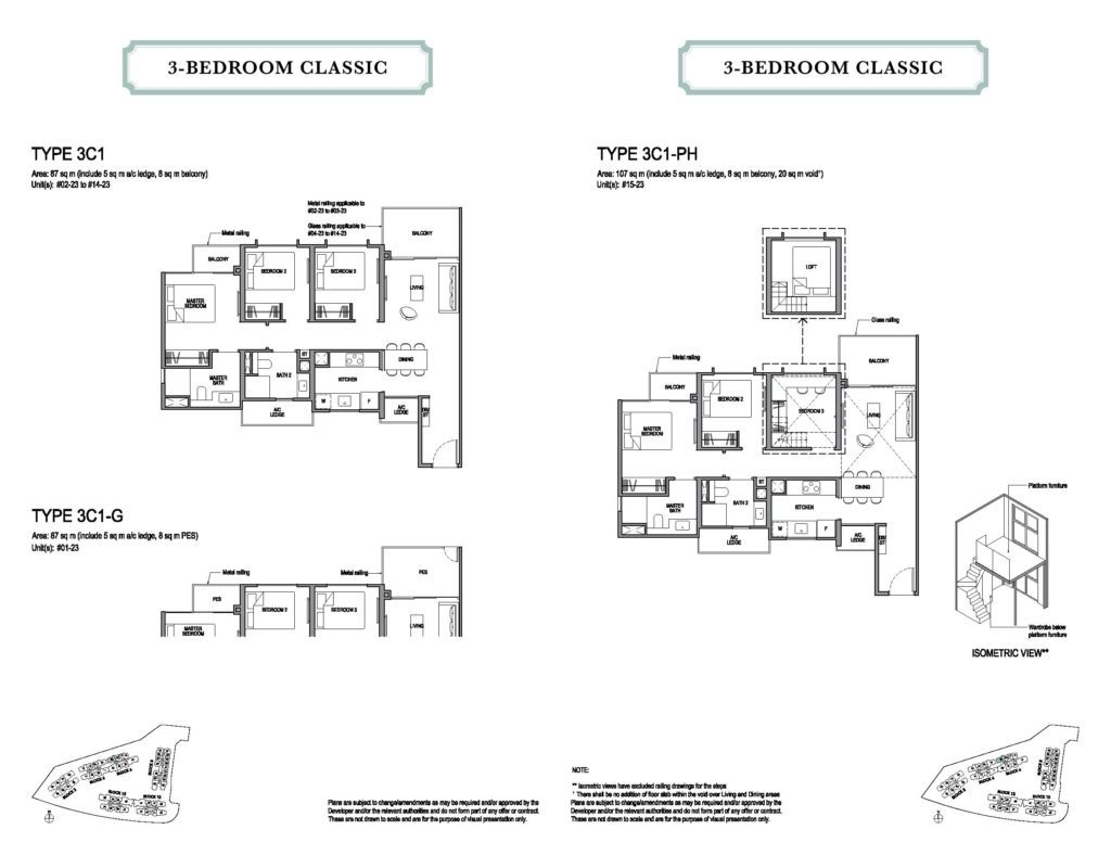 park-colonial-3-bedroom-floor-plan-3C1