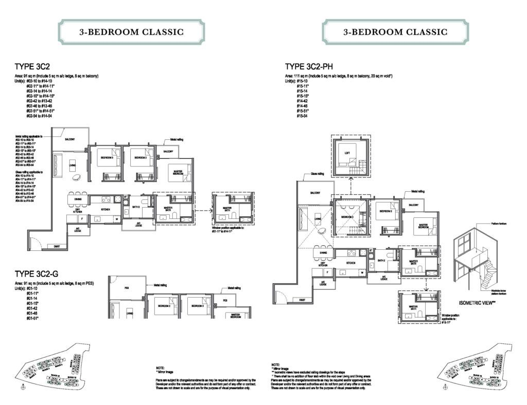 park-colonial-3-bedroom-floor-plan-3C2