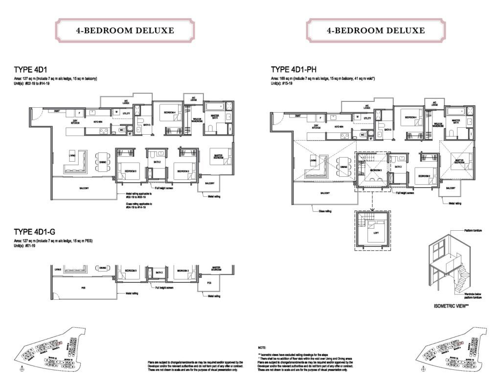 park-colonial-4-bedroom-deluxe-floor-plan-4D1