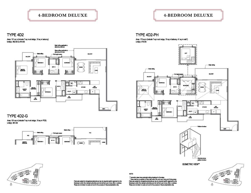 park-colonial-4-bedroom-deluxe-floor-plan-4D2
