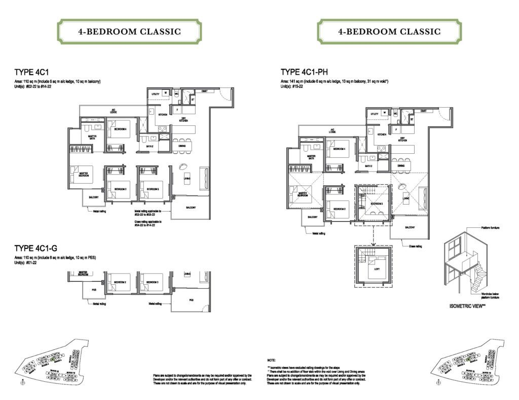park-colonial-4-bedroom-floor-plan-4C1