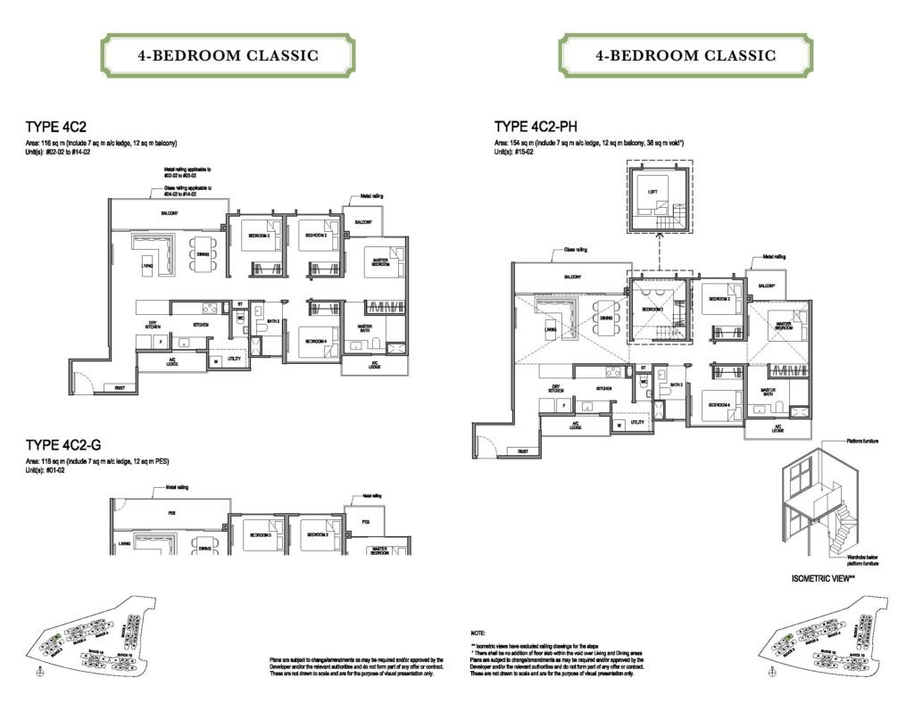 park-colonial-4-bedroom-floor-plan-4C2