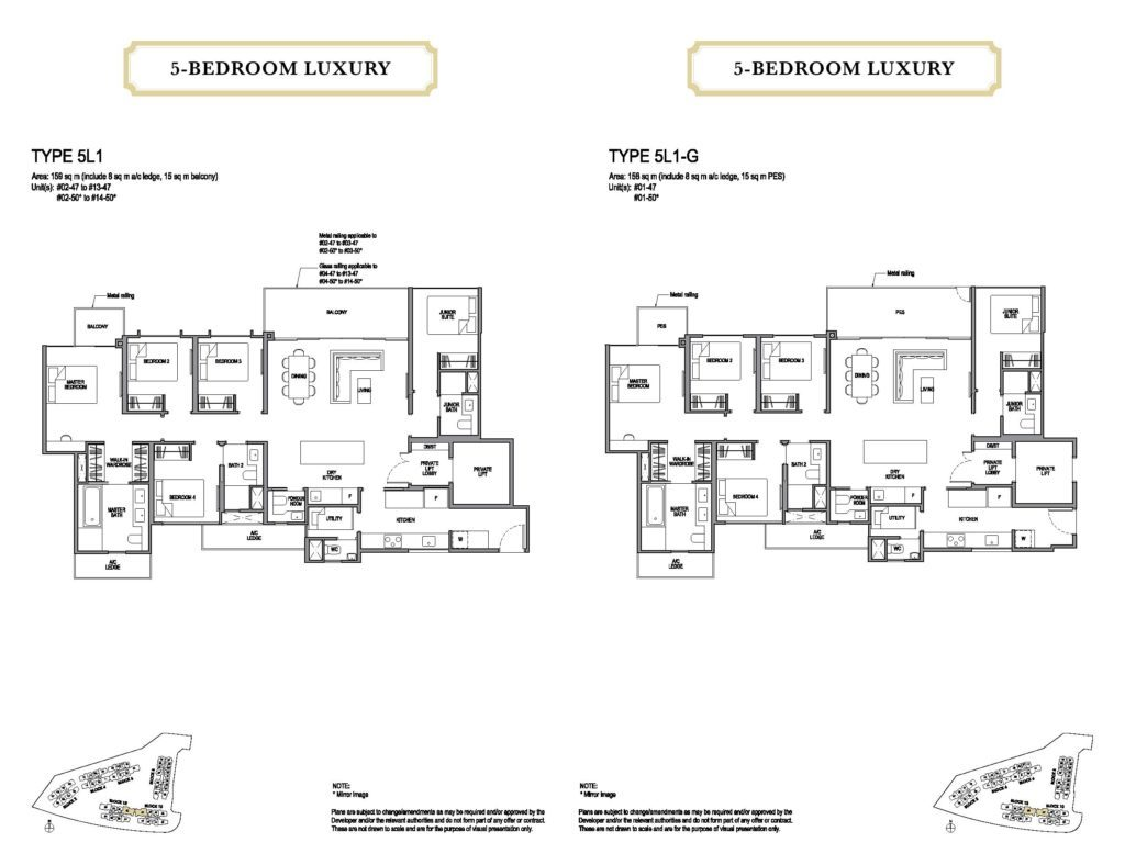 park-colonial-5-bedroom-floor-plan-5L1