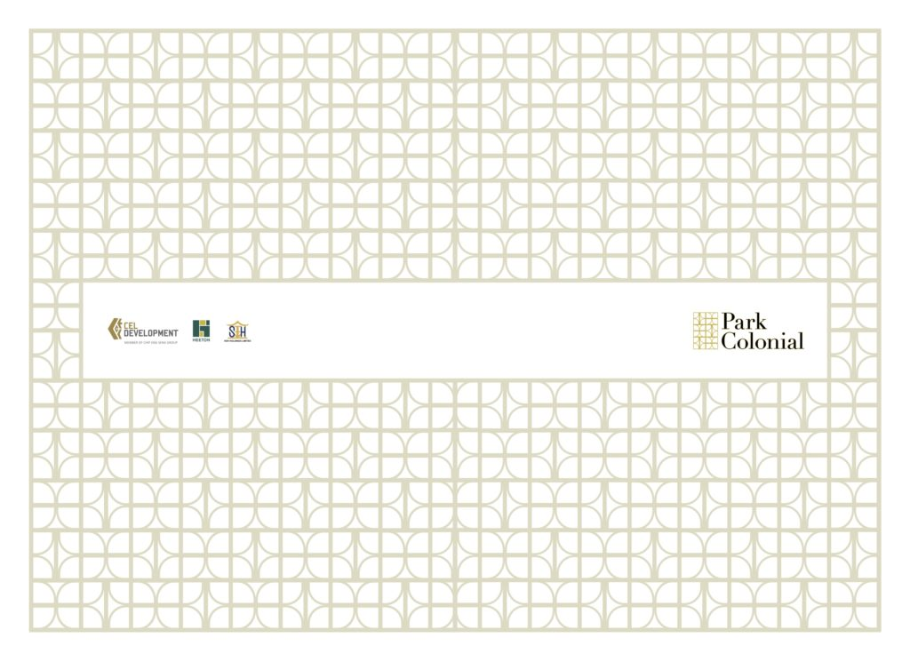 park-colonial-floor-plan-brochure