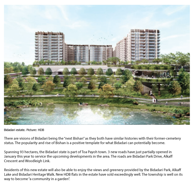 "Bidadari-on-its-way-to-become-the-""future-Bishan"""
